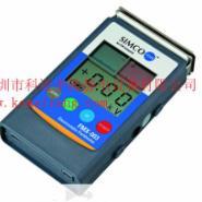 供应非接触式手提静电场测试仪 ,SIMCO静电测试仪,FMX-003静电测量仪