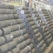 5A12铝棒/铝带/铝线铝合金使用广泛图片