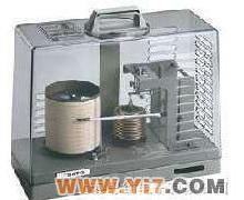 供应自动气压记录器