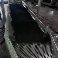 供应长沙黑色母粒厂家 ,长沙黑色母粒报价,长沙黑色母粒价格