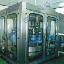 供应大桶水灌装/大桶水灌装线/大桶水灌装设备/大桶水灌装机