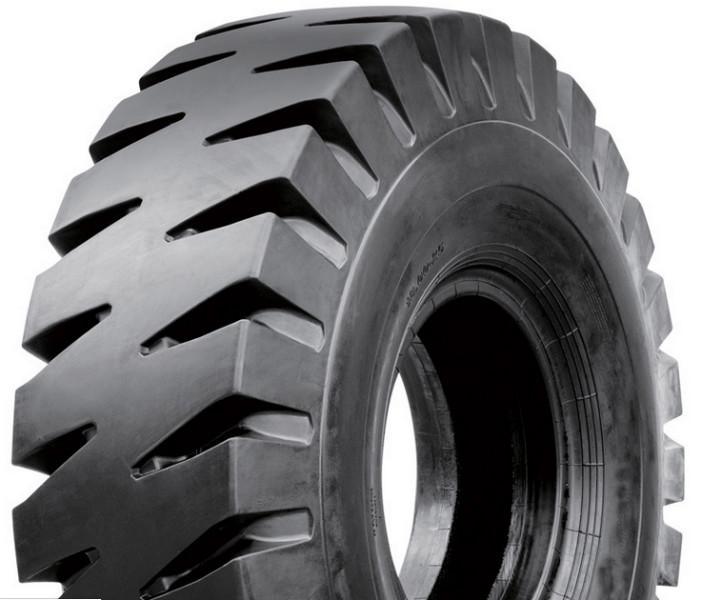 工程机械轮胎21.00-35图片大全