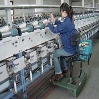 锦州纺织厂转让6台槽筒机120锭批发
