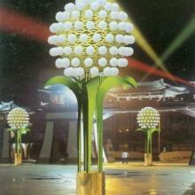 供应LED景观灯,柳州专业生产LED景观灯厂家,柳州专业设计安装LED景观灯公司