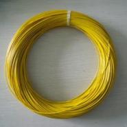 PVC电子玩具连接线供应价格图片