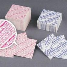供应惠州光学仪器防霉片