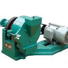 供应盘式研磨机价格/兰州盘式研磨机价格