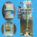 白糖颗粒包装机、颗粒包装机厂家直销、广东白砂糖包装机、颗粒自动包装机价格