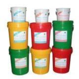 供应3M高粘丝印胶水/长海丝印胶水/UP表面丝印胶水/商标丝印胶水/