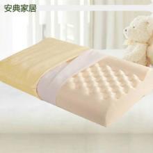 供应颗粒按摩记忆枕枕芯批发