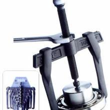 供应轴承起拨器 轴承起拨器作用,轴承起拨器价格