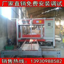 供应木板加工设备铺板机祥翼机械生产