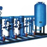 供应大连全自动变频供水设备