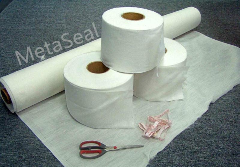 供应聚酯布,缝织聚酯布,防水聚酯布,防水布,无纺布