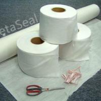 供应金属屋面防水布,防水聚脂布,防水布,无纺布。