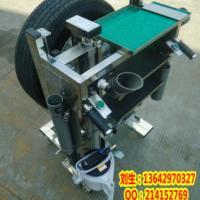 快修工具车轮胎小车