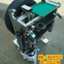 供应快修工具车轮胎小车批发