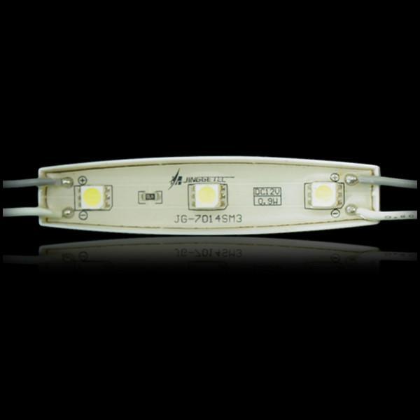 供应led模组生产厂家图片