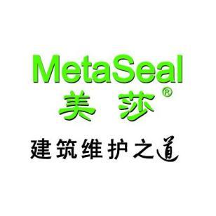 屋面防水材料品牌图片