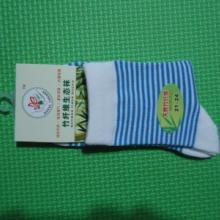 供应薄款竹纤维袜子,青岛薄款竹纤维袜子,薄款竹纤维袜子批发