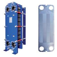 供应游泳池板式热交换器3㎡换热器厂家,游泳池板式热交换器3㎡换热器厂家
