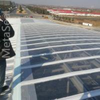 供应屋面漏水怎么处理上海荣拓实业专业擅长于各类屋面的防水、防腐、隔热节能、维护翻新,10多年的专业维护经验,