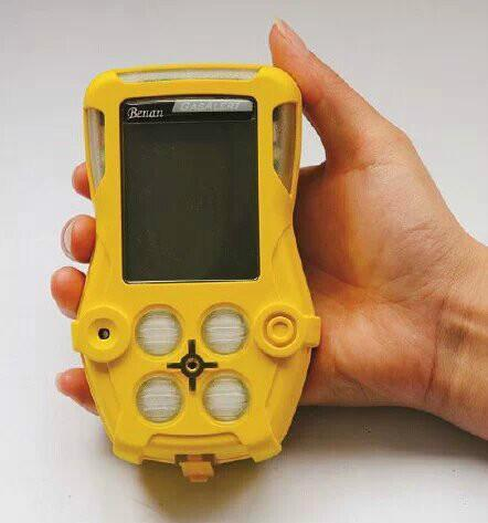 有毒气体探测器图片/有毒气体探测器样板图 (4)