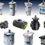 福建省代理合肥长源液压齿轮泵、多路阀HCHC  报价