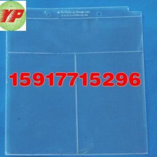 广州11孔白条袋图片