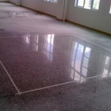 希尔索斯混凝土密封固化剂图片