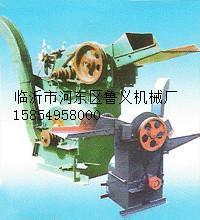 供应干鲜铡草揉搓粉碎机小时产量3T鲜秸秆揉搓粉碎机价格批发