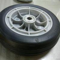 供应pu发泡轮-pu发泡轮价格-pu发泡轮生产厂家