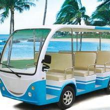 供应电动观光车,成都电动观光车,图片