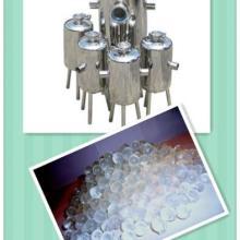供应安康硅磷晶归丽晶