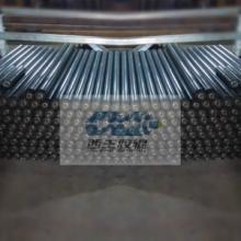 供应a合肥橡胶滚筒高弹性高耐磨