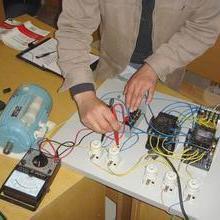 供应保定机电一体化技术专业招生、机电一体化技术批发