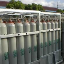 河南高纯液氦厂家-河南高纯液氦市场价-哪里有高纯液氦批发