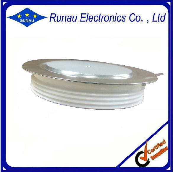 供应KK2500A/3600V快速可控硅、中频炉配件、厂家直销、厂家批发图片