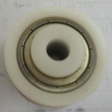 供应白色高温单轮-中山白色高温单轮价格-白色高温单轮厂家批发