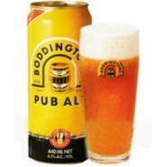 德国啤酒进口关税图片