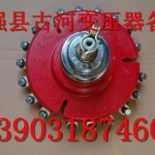 无励磁分接开关WSP63/10- 无励磁分接开关 无励磁分接开关在哪里买好 无励磁分接开关供货 -3×3图片