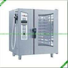 供应北京万能蒸烤箱六层万能蒸烤箱电子版万能蒸烤箱进口万能蒸烤箱