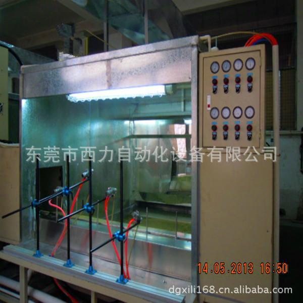 供应广东全自动无尘涂装生产线,广东全自动无尘涂装生产线专业定做
