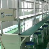 供应自动输送线,电子产品自动输送线,家具板材专用自动输送线