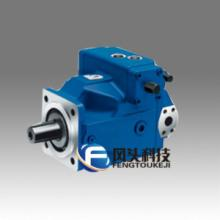 供应PVPVV力士乐变量叶片泵销售及维修
