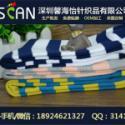 袜子棉袜13图片