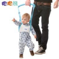 怎样让宝宝学步更安全宝宝学步带