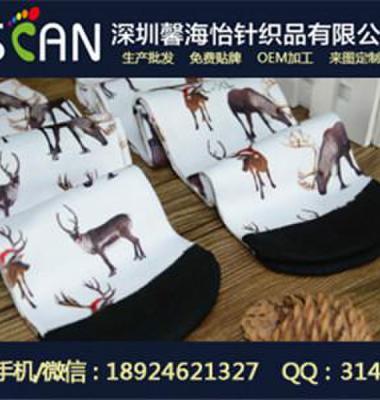 袜子棉袜83图片/袜子棉袜83样板图 (1)