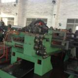 供应Z51-24大型螺母冷镦机,多工位螺母成型机