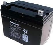 石家庄铅酸电池哪家质量最好图片